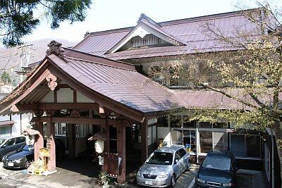 f:id:kon-kon:20060503004708j:image
