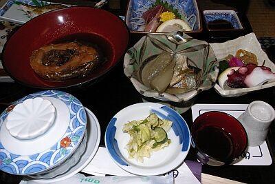 f:id:kon-kon:20060503004855j:image