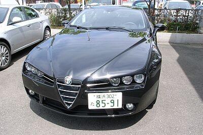 f:id:kon-kon:20060509004158j:image