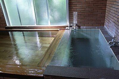 f:id:kon-kon:20060527171748j:image