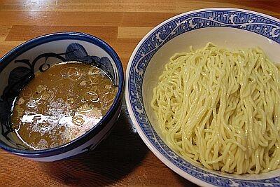 f:id:kon-kon:20060616013722j:image