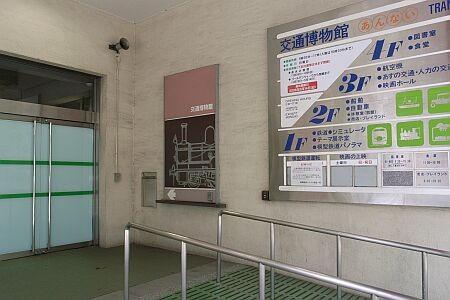 f:id:kon-kon:20060621023003j:image