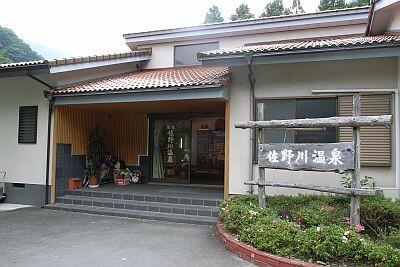 f:id:kon-kon:20060628004220j:image