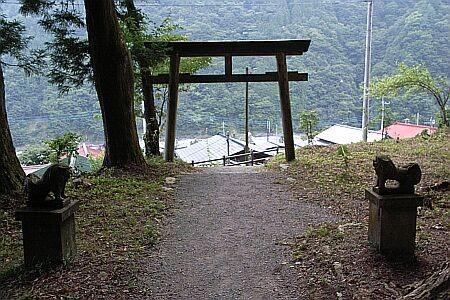 f:id:kon-kon:20060821235953j:image