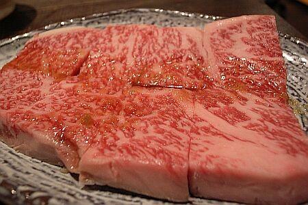 f:id:kon-kon:20060923015226j:image