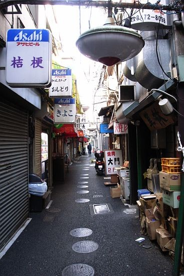 f:id:kon-kon:20061124122123j:image