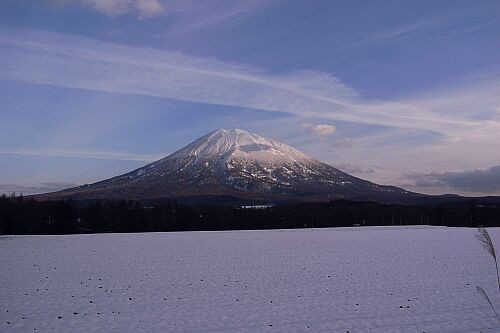 f:id:kon-kon:20061127012335j:image
