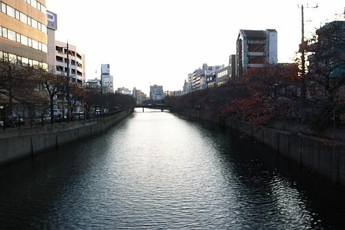 f:id:kon-kon:20061202155627j:image