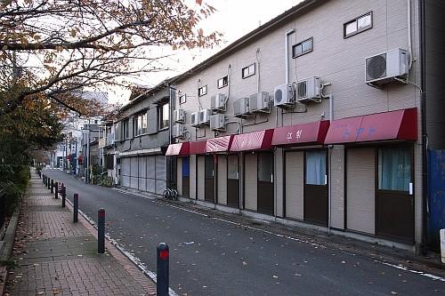 f:id:kon-kon:20061202160735j:image