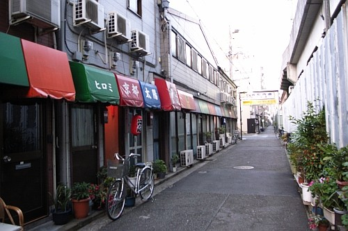 f:id:kon-kon:20061202161332j:image