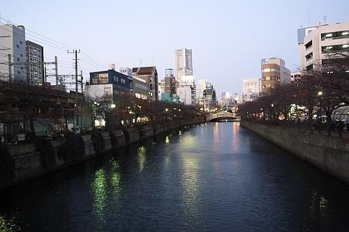 f:id:kon-kon:20061202164934j:image