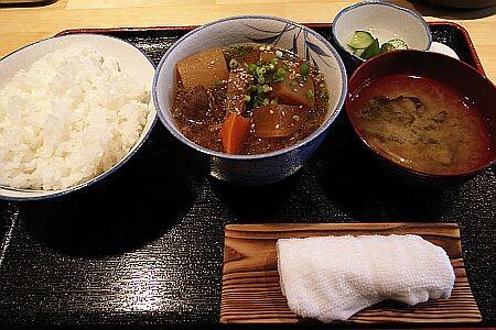 f:id:kon-kon:20061209021743j:image