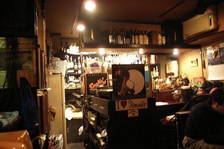 f:id:kon-kon:20061210190522j:image