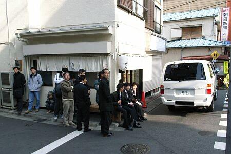 f:id:kon-kon:20061228023451j:image