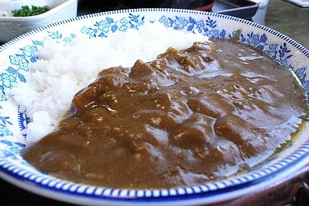 f:id:kon-kon:20070105125729j:image