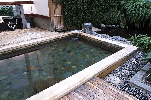 f:id:kon-kon:20070105154213j:image