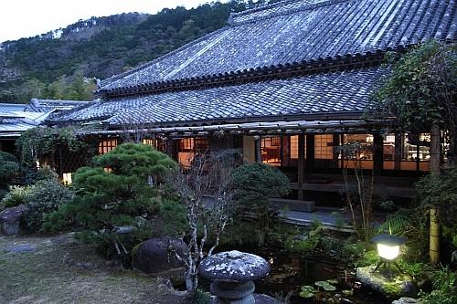f:id:kon-kon:20070105165909j:image
