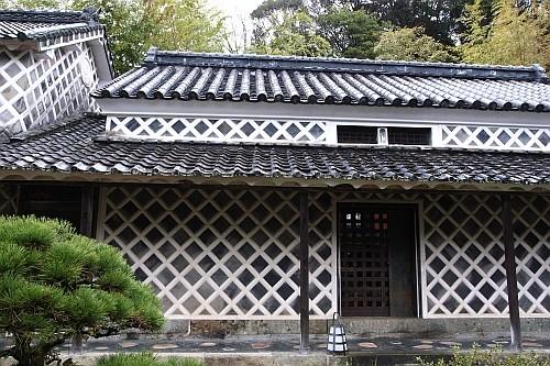 f:id:kon-kon:20070106102153j:image