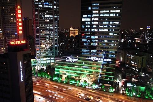 f:id:kon-kon:20070131192625j:image