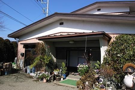 f:id:kon-kon:20070206130804j:image