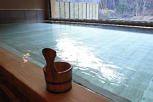 f:id:kon-kon:20070206154211j:image