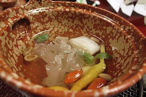 f:id:kon-kon:20070206185857j:image