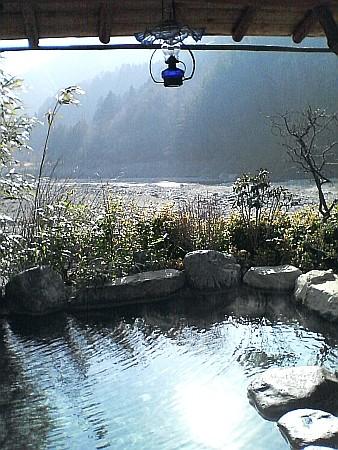 f:id:kon-kon:20070207141000j:image