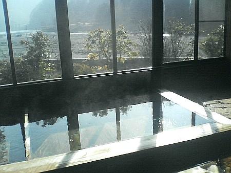 f:id:kon-kon:20070207141100j:image