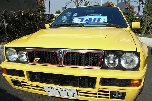 f:id:kon-kon:20070317143627j:image