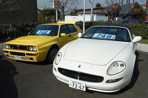 f:id:kon-kon:20070317143745j:image