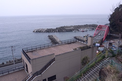 f:id:kon-kon:20070401172557j:image