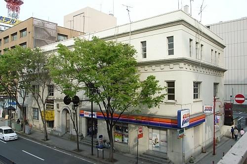 f:id:kon-kon:20070408155134j:image
