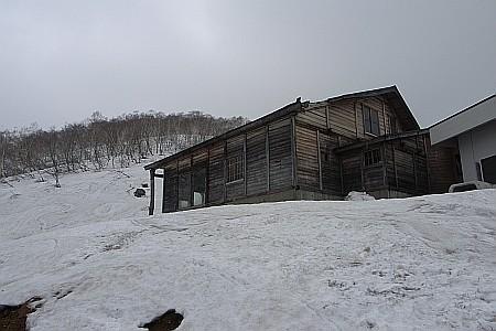 f:id:kon-kon:20070504161616j:image