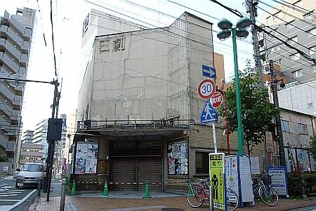 f:id:kon-kon:20070512172642j:image