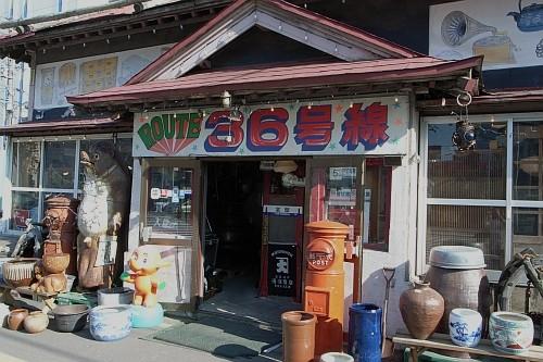 f:id:kon-kon:20070602161134j:image