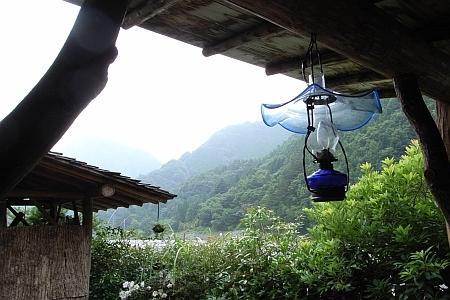f:id:kon-kon:20070707145551j:image