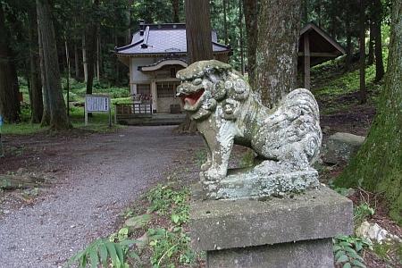 f:id:kon-kon:20070708111229j:image