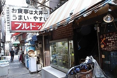 f:id:kon-kon:20070824123449j:image