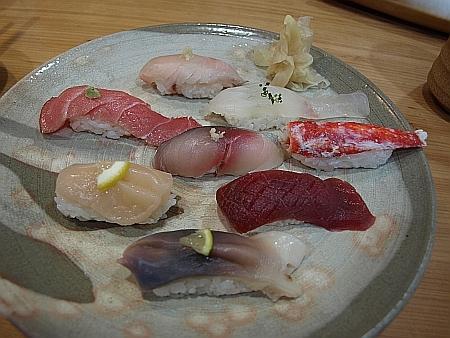 f:id:kon-kon:20071030132002j:image