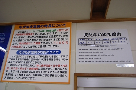 f:id:kon-kon:20071030172652j:image