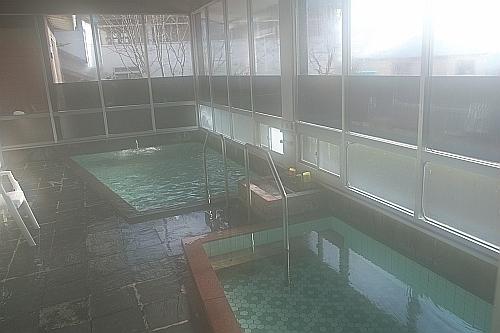 f:id:kon-kon:20071031142616j:image