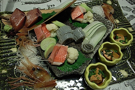 f:id:kon-kon:20071101185059j:image