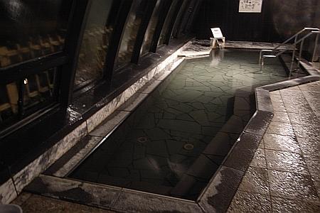 f:id:kon-kon:20071102012722j:image