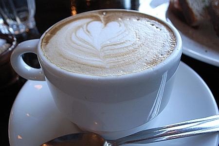 Nid Cafe