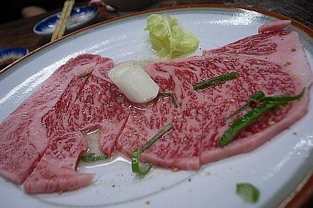 f:id:kon-kon:20071212182957j:image