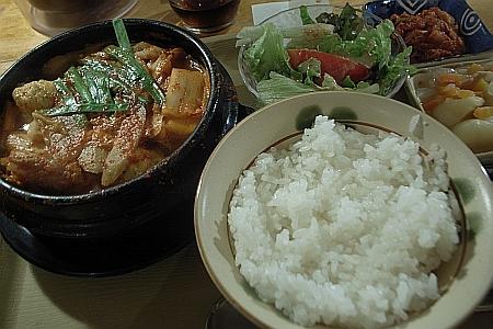 f:id:kon-kon:20071219124019j:image
