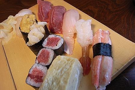 f:id:kon-kon:20071229134630j:image