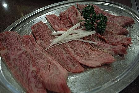 f:id:kon-kon:20080129221203j:image