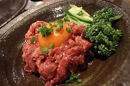 f:id:kon-kon:20080201205249j:image