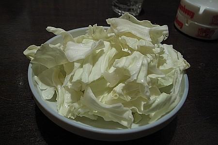 f:id:kon-kon:20080206231224j:image